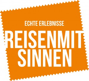 ReisenMitSinnen_Logo_Normal_OrangeCMYK