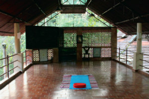 Yoga & Ayurveda Sharpnd small