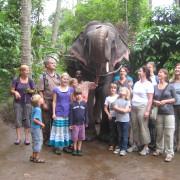 06_Unser-Dorfelefant-ist-gerne-im-Mittelpunkt-2