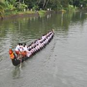 08_Schlangenbootrennen-Eine-besonderheit-in-Kerala