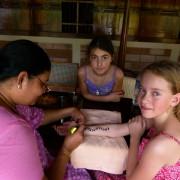 17_Indische-Hennabemalung