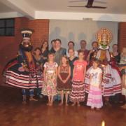 18_Indische-Tanzvorführung-im-BASIS