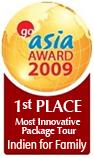 Go-Asia-Award-2