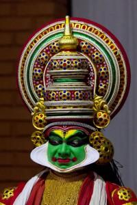 BASIS REISEN - Indien sehen, erleben und geniessen
