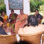 Alumni-Treffen (3)_BASIS