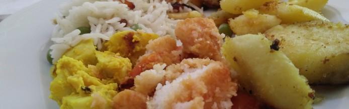 Indische Küche_Kappa