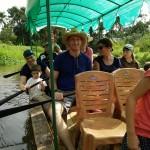 BASIS Reisen Familienreise Sommer 2017_7