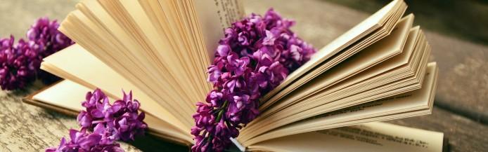 book-759873_1920