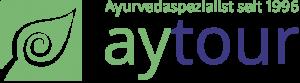 aytour_logo