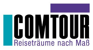 COMTOUR