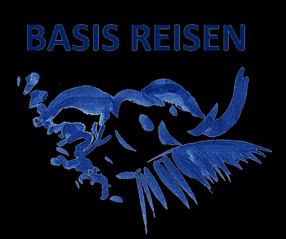 Basis Reisen